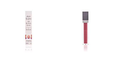 Sisley PHYTO LIP gloss #05-bois de rose 6 ml