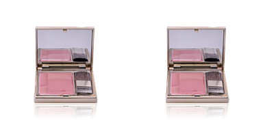 Clarins BLUSH PRODIGE #08-sweet rose 7,5 gr