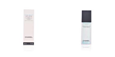 Chanel HYDRA BEAUTY micro sérum 30 ml