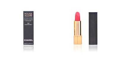 Chanel ROUGE ALLURE le rouge intense #152-insaisissable 3,5 gr