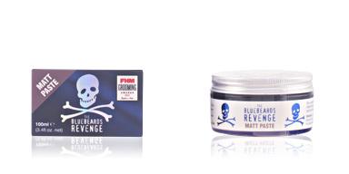 The Bluebeards Revenge HAIR matt paste 100 ml