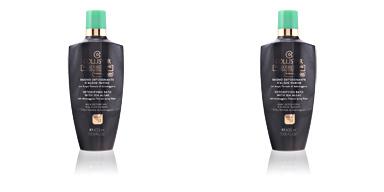 Collistar PERFECT BODY dermoplastic bath with alga 400 ml