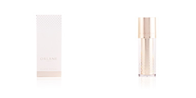 Orlane ROYALE elixir airless 30 ml