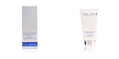 Orlane HYDRATATION masque hydratant biomimétique 75 ml