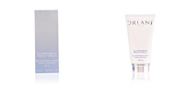 Orlane CORPS soin régénérant mains & ongles 75 ml