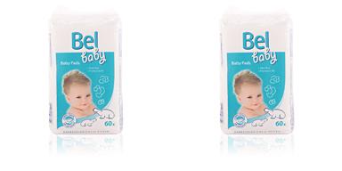 Bel BEL BABY maxi discos 60 pz