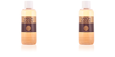Varon Dandy VARON DANDY eau de cologne 1000 ml