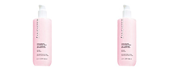 Lancaster CLEANSERS comforting cleansing milk 400 ml