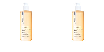 Lancaster CLEANSERS express cleanser 400 ml