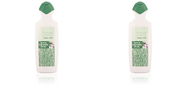 Agua Lavanda AGUA LAVANDA PUIG body milk 750 ml