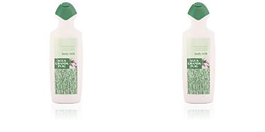 Agua Lavanda AGUA LAVANDA PUIG body milk 750 ml