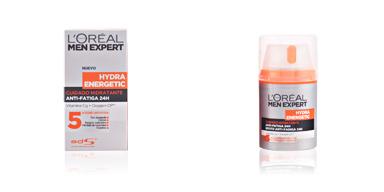 L'Oréal MEN EXPERT hydra energetic 50 ml
