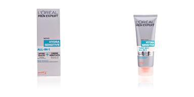 L'Oréal MEN EXPERT hydra sensitive all in one 75 ml