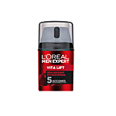L'Oréal MEN EXPERT vita-lift 5 soin anti-age 50 ml