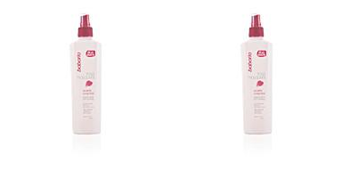 Babaria ROSA MOSQUETA aceite corporal anti-estrías spray 300 ml