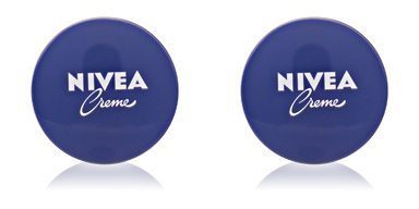 Nivea LATA blue crema 250 ml