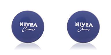 Nivea LATA blue crema 75 ml