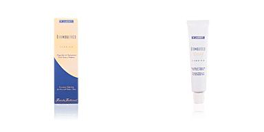 Dermogetico DERMOGETICO zaimf maquillaje Treatment ps #4 rosado 30 ml