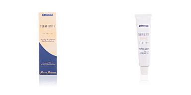 Dermogetico DERMOGETICO zaimf maquillaje Treatment ps #6 soleado 30 ml