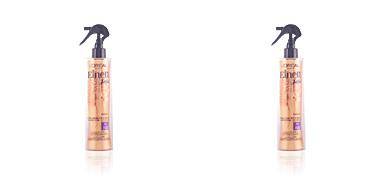 L'Oréal ELNETT PROTECTOR CALOR spray fijador liso 170 ml