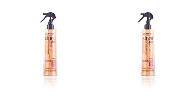 L'Oréal ELNETT PROTECTOR CALOR spray fijador volumen 170 ml