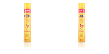 Giorgi ELIXIR FIX spray-laca maxi flexible 300+100 ml