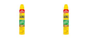 Giorgi BB STYLE espuma extrafuerte nº3 210 + 20 ml