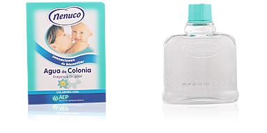 Nenuco NENUCO AGUA DE cologne 200 ml