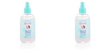 Nenuco NENUCO AGUA DE cologne spray 240 ml
