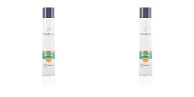 Pantene PRO-V laca suave & liso 300 ml