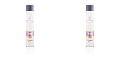Pantene PRO-V laca volumen & creation 300 ml