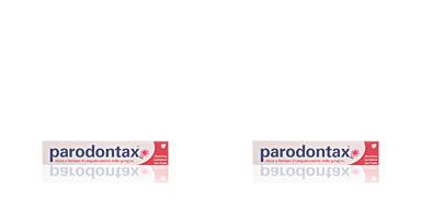 Parodontax PARODONTAX dentífrico cuidado encías 75 ml