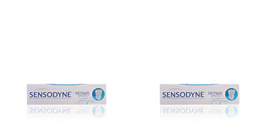 Sensodyne REPAIR & PROTECT crema dental 75 ml