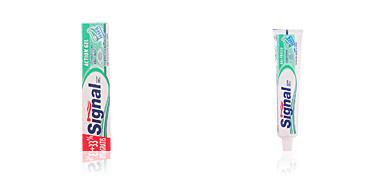 Signal ACTION gel FRESCO dentífrico 75 ml