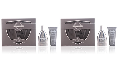 Posseidon POSEIDON SPORT MEN SET 2 pz