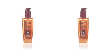 L'Oréal ELVIVE ACEITE EXTRAORDINARIO cabello seco 100 ml