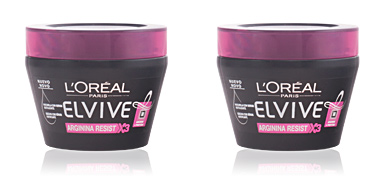 L'Oréal ELVIVE ARGININA RESIST X3 mask 300 ml
