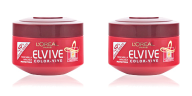 L'Oréal ELVIVE COLOR-VIVE mask 300 ml