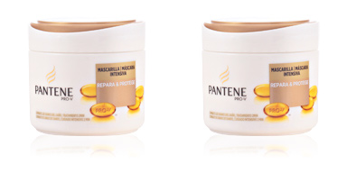Pantene REPARA & PROTEGE mask 300 ml