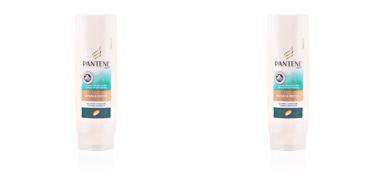 Pantene REPARA & PROTEGE acondicionador 230 ml