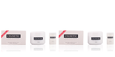 Cygnetic CYGNETIC crema decolorante vello 100 ml