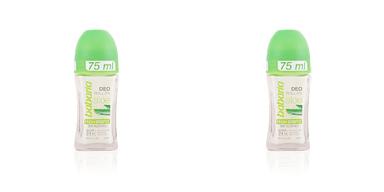 Babaria ALOE VERA fresh sensitive deodorant roll-on 75 ml