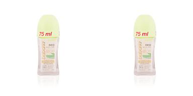 Babaria ALOE VERA original deodorant roll-on 75 ml