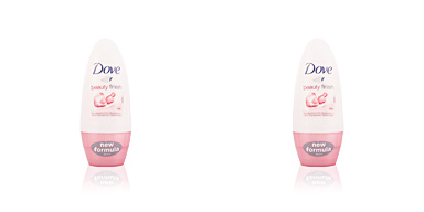 Dove BEAUTY FINISH deodorant roll-on 50 ml
