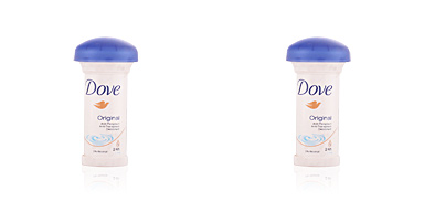 Dove ORIGINAL deodorant crema 50 ml