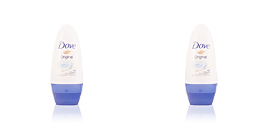 Dove ORIGINAL deodorant roll-on 50 ml