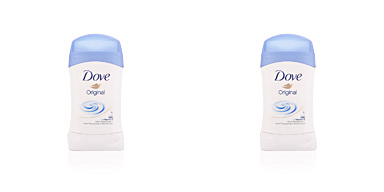 Dove ORIGINAL deodorant stick 40 ml