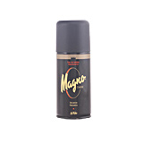Magno CLASSIC deodorant spray 150 ml