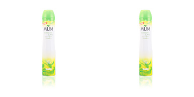 Mum SENSITIVE CARE aloe jojoba deodorant spray 200 ml