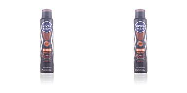 Nivea MEN STRESS PROTECT deodorant spray 200 ml